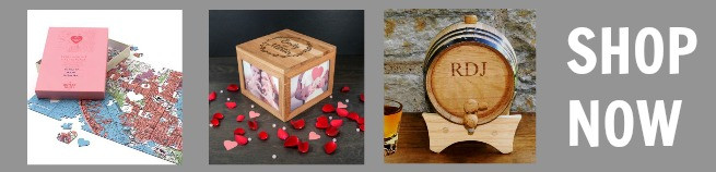 12Th Anniversary Gift Ideas Modern  Silk 12th Wedding Anniversary Gifts