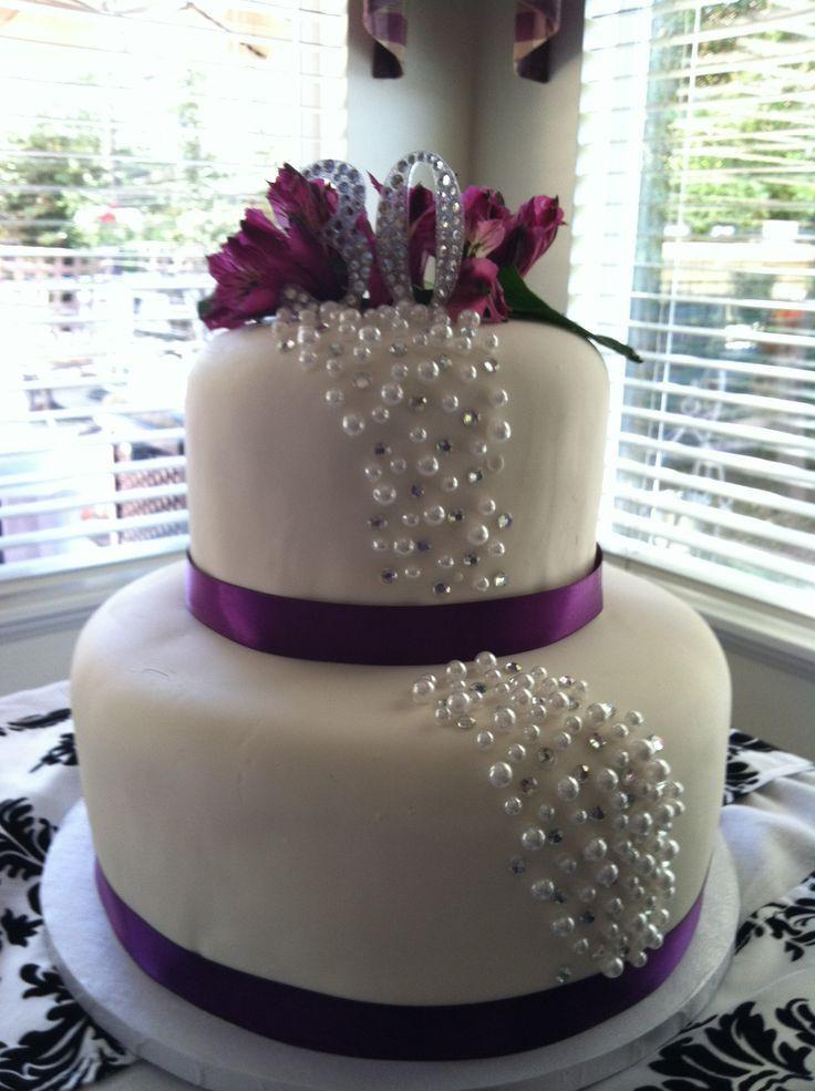 30 Anniversary Gift Ideas  30th Wedding Anniversary Ideas