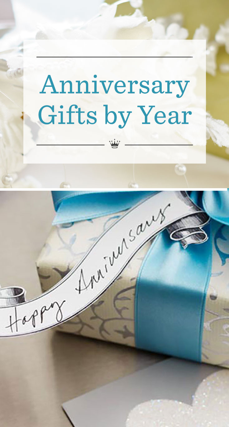 30 Anniversary Gift Ideas  Traditional 30 Year Wedding Anniversary Gifts Gift Ftempo