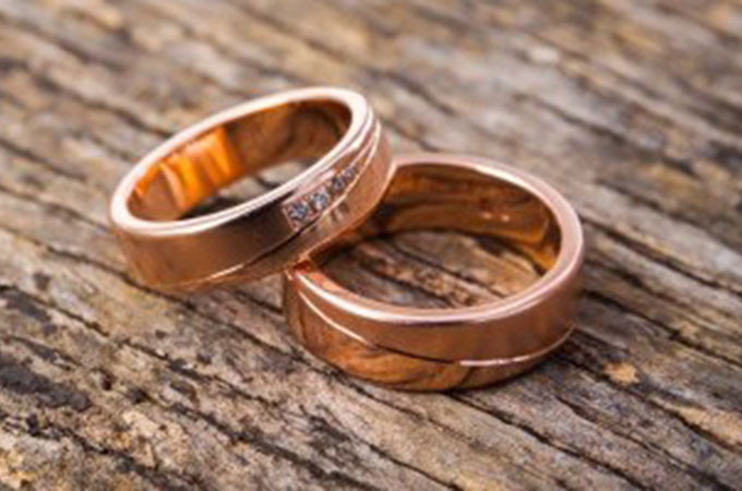 5 Year Anniversary Wood Gift Ideas  5th Year Wedding Anniversary Gifts and ideas