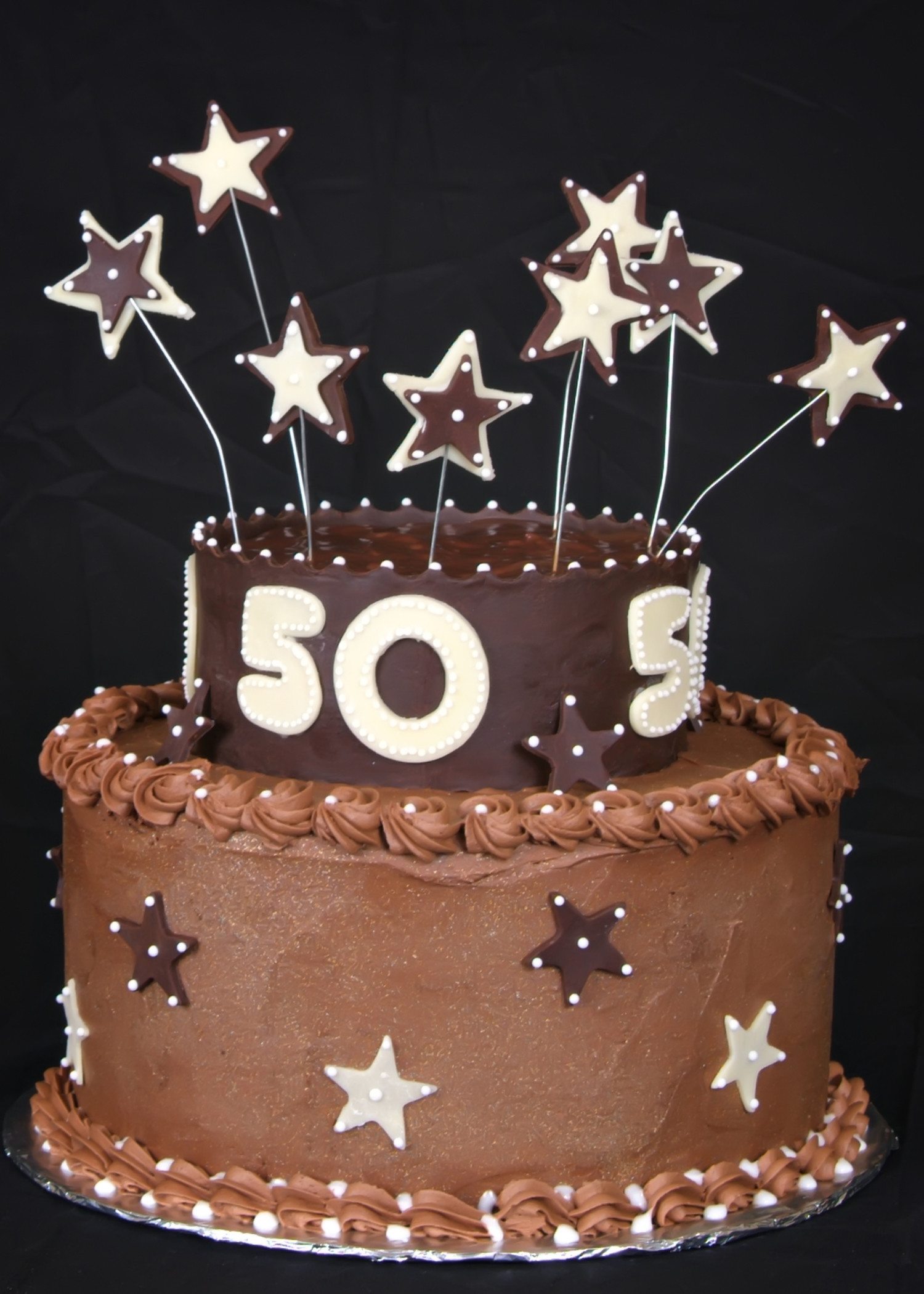 50th Birthday Cake Ideas For Him  Jumpy Bromley Little Theatre