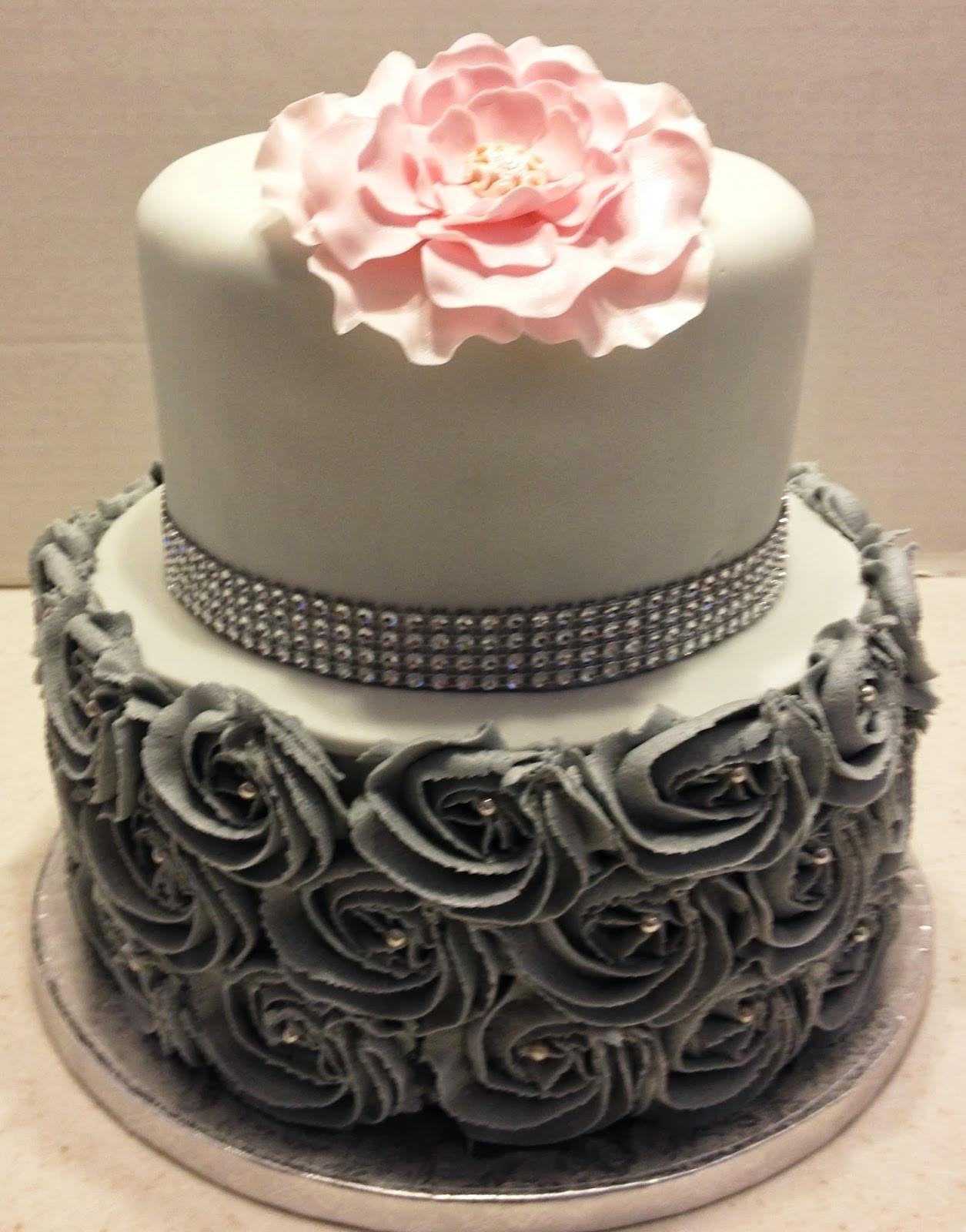 60th Birthday Cake Ideas  MaryMel Cakes 60th Birthday