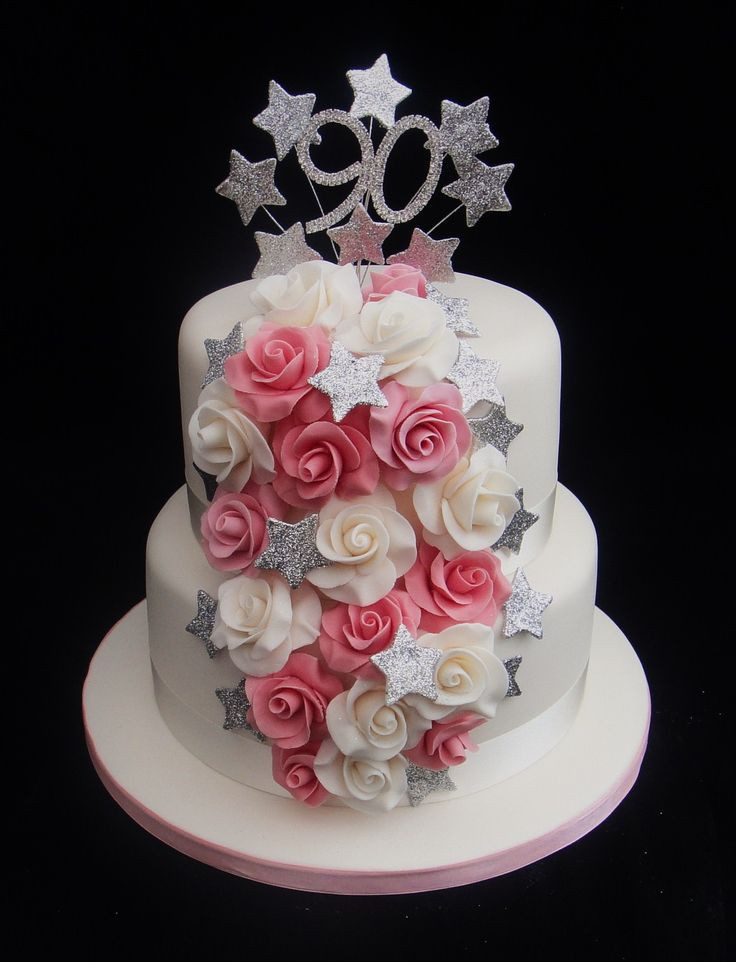 60th Birthday Cake Ideas  27 best 60th birthday cakes images on Pinterest