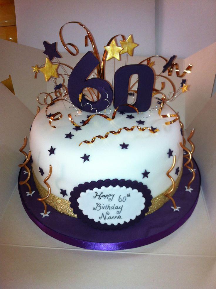 60th Birthday Cake Ideas  60th Birthday Quotes Cake QuotesGram