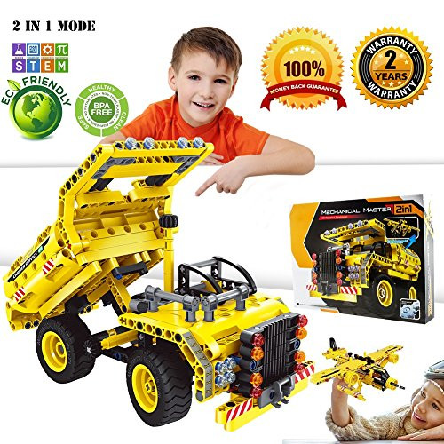 7 Year Old Boy Birthday Gift  Best Birthday Gifts for 7 Year Old Boy Amazon