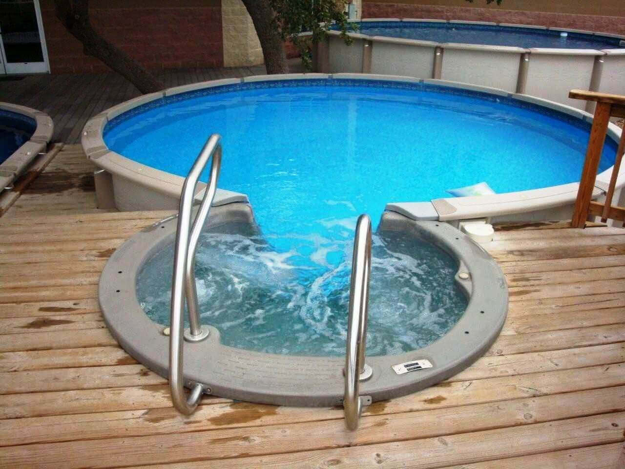 Above Ground Swimming Pool Cost  Intex above Ground Swimming Pools Reviews