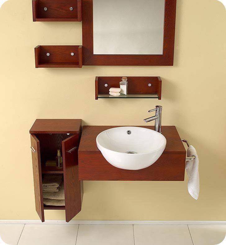 Ada Bathroom Mirror Height  Amazing Idea Ada Bathroom Vanity Dimensions And