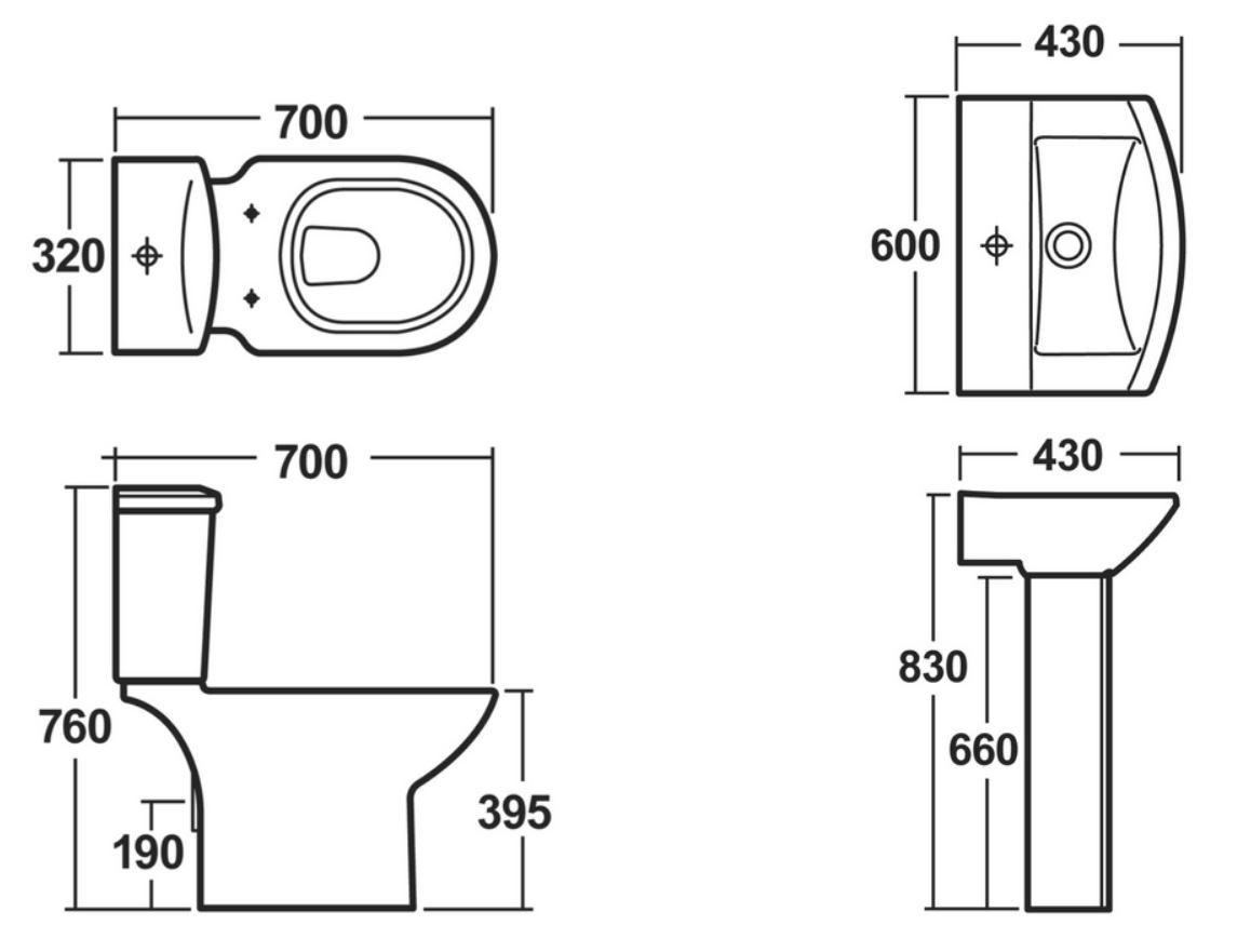 Ada Bathroom Mirror Height  Bathroom Handicap Bathroom Dimensions With Easy Guide To
