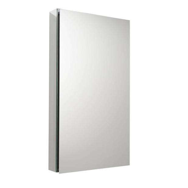 Ada Bathroom Mirror Height  Ada Medicine Cabinet Height