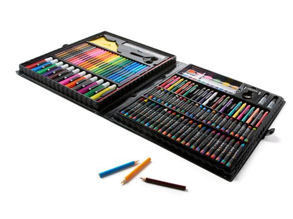 Art Kit For Toddlers  Art 101 Artist Kits Kids & Toys
