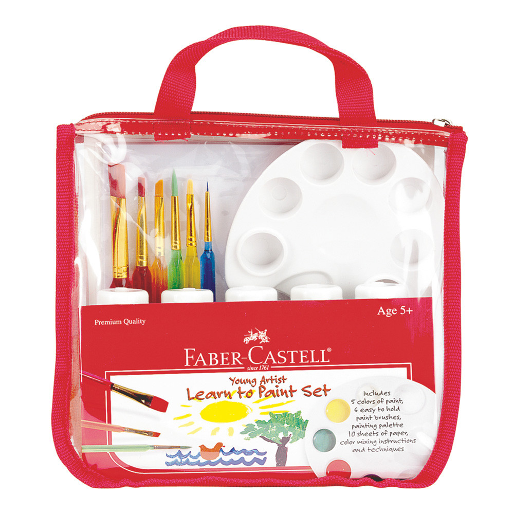 Art Kit For Toddlers  Buy Kid s Art Set by Creativity for Kids Curiosity Kits