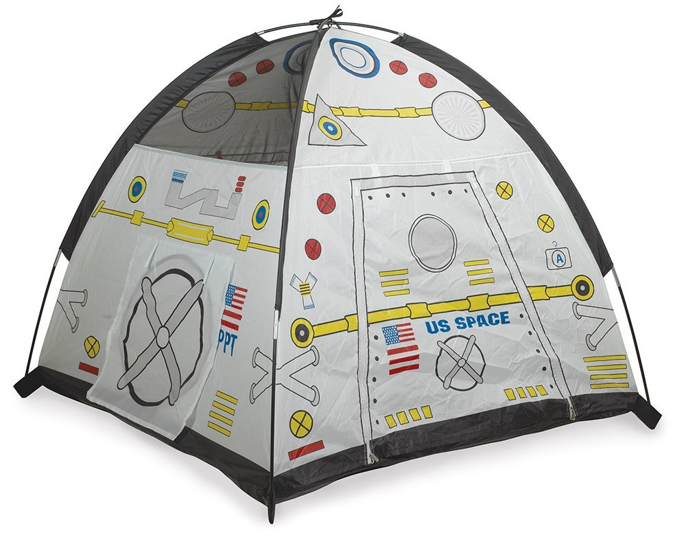 Astronomy Gifts For Kids  Best Space Themed Summer Gifts for Kids Astronomy news