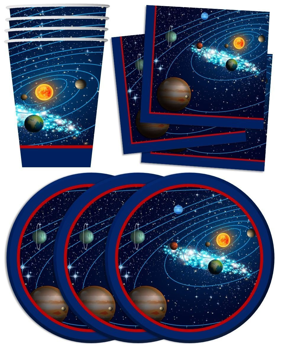 Astronomy Gifts For Kids  Best Astronomy Gifts and Toys for Kids I Love The Universe