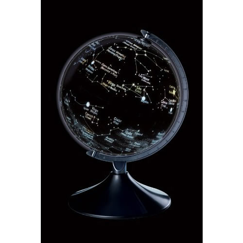 Astronomy Gifts For Kids  Astronomy Gifts for Adults and Kids Telescope Observer