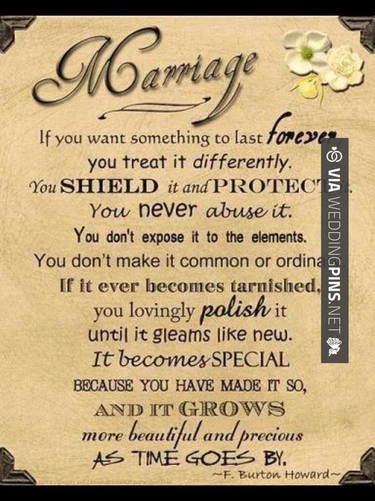 Awesome Wedding Vows  348 best images about Non Traditional Wedding Vows on