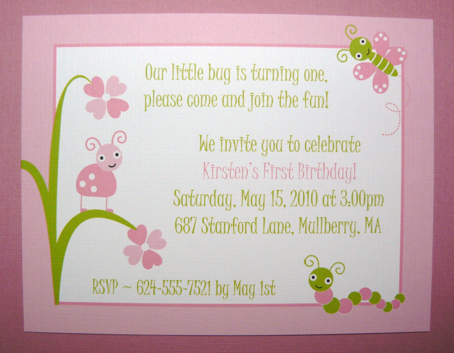 Baby 1St Bday Quotes  Baby First Birthday Quotes QuotesGram