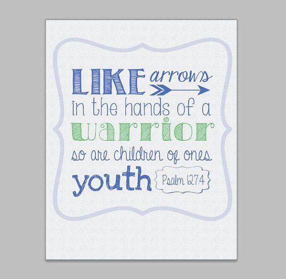 Baby Biblical Quotes  Biblical Baby Boy Quotes QuotesGram