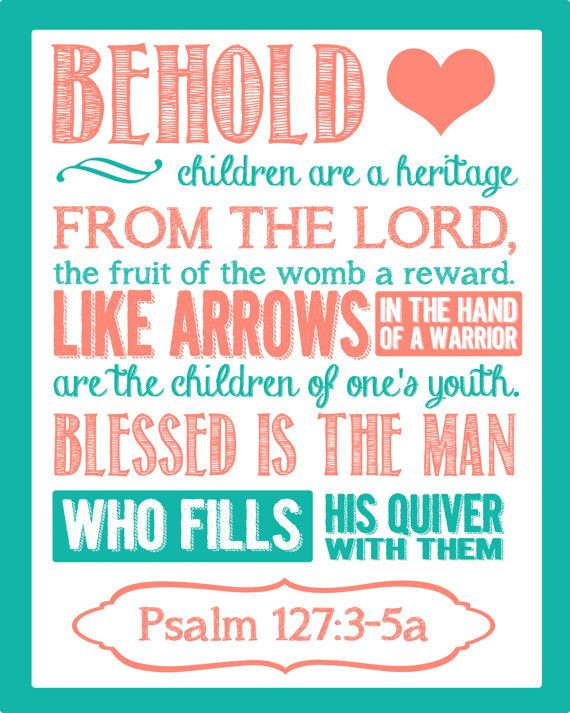 Baby Biblical Quotes  Baby Bible Quotes QuotesGram