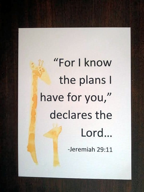 Baby Biblical Quotes  Best 25 Baby bible quotes ideas on Pinterest