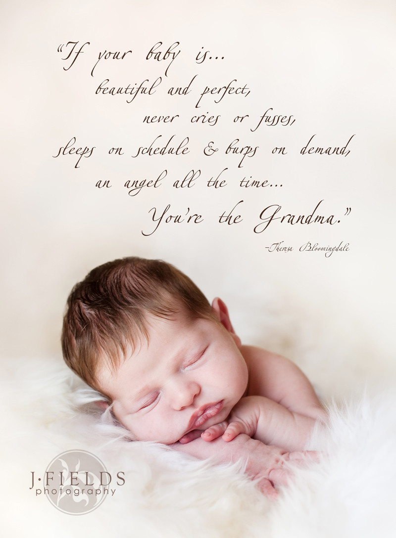 Baby Born Quote  Cute Baby Quotes Sayings collections Babynames