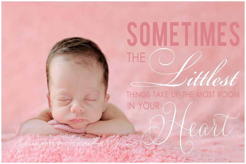 Baby Born Quote  Newborn Baby Quotes QuotesGram