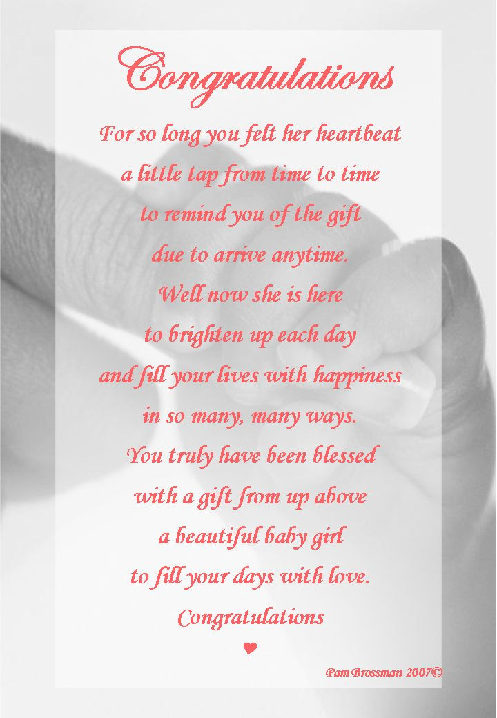 Baby Poetry Quotes  New Baby Poems And Quotes QuotesGram
