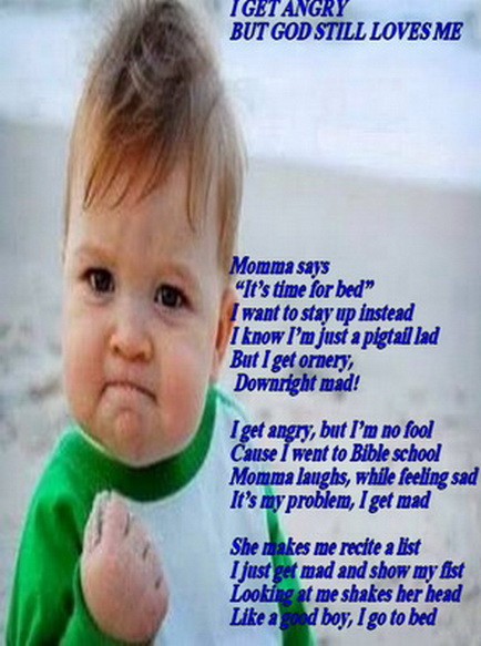 Baby Poetry Quotes  Cute Baby Quotes And Poems QuotesGram