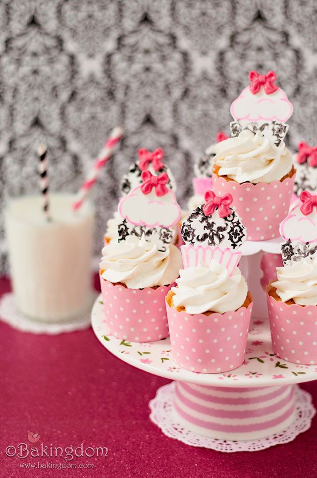 Baby Shower Cake Recipe  117 best images about EASY TO MAKE BABY SHOWER CAKES on