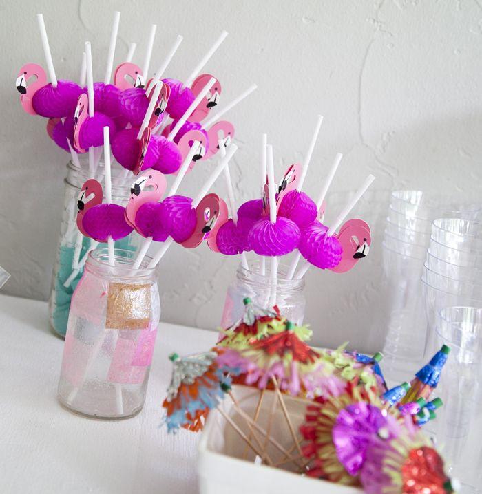 Barbie Beach Party Ideas  malibu barbie birthday beach party