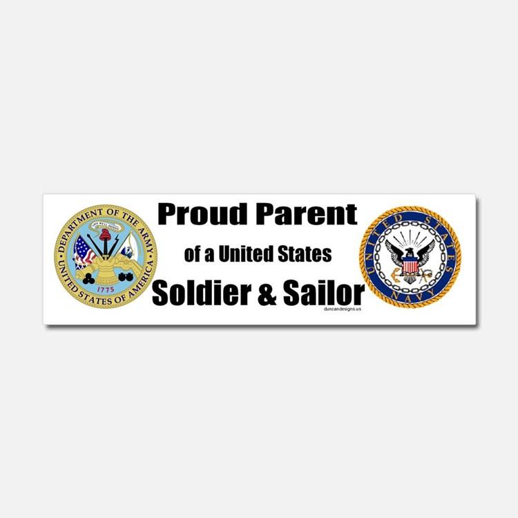 Basic Training Graduation Gift Ideas  Gifts for Army Basic Training Graduation