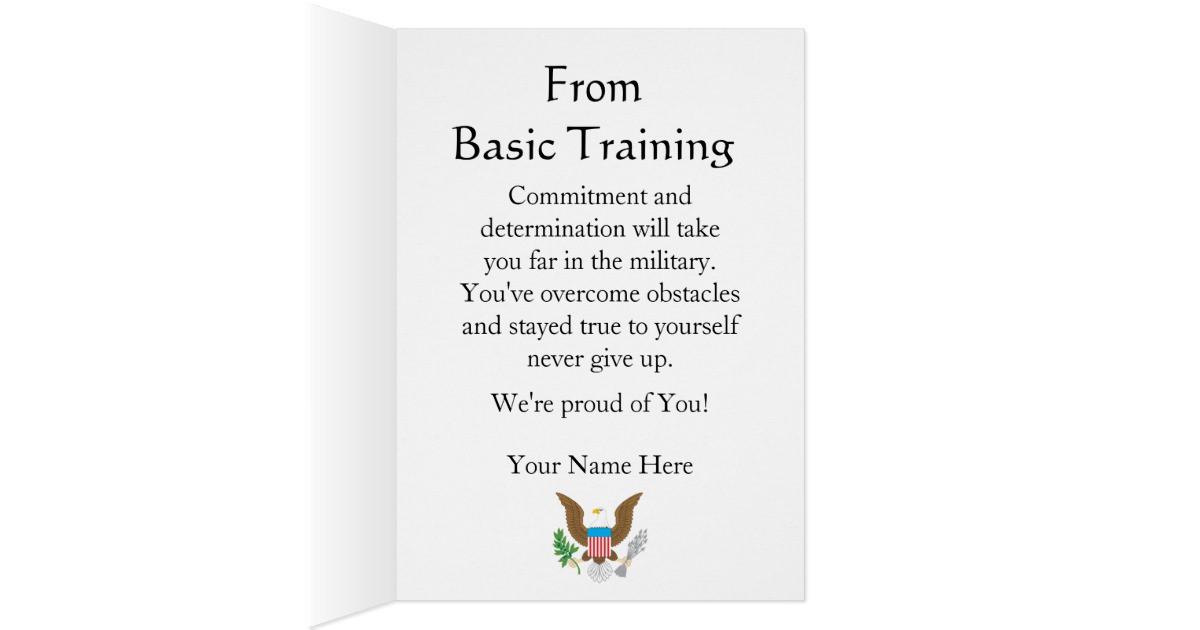 Basic Training Graduation Gift Ideas  The 25 Best Ideas for Basic Training Graduation Gift Ideas