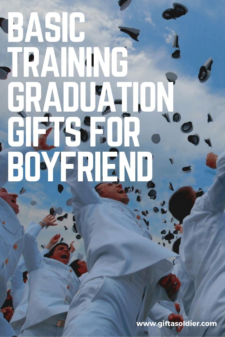 Basic Training Graduation Gift Ideas  25 best basic training graduation ts for boyfriend in