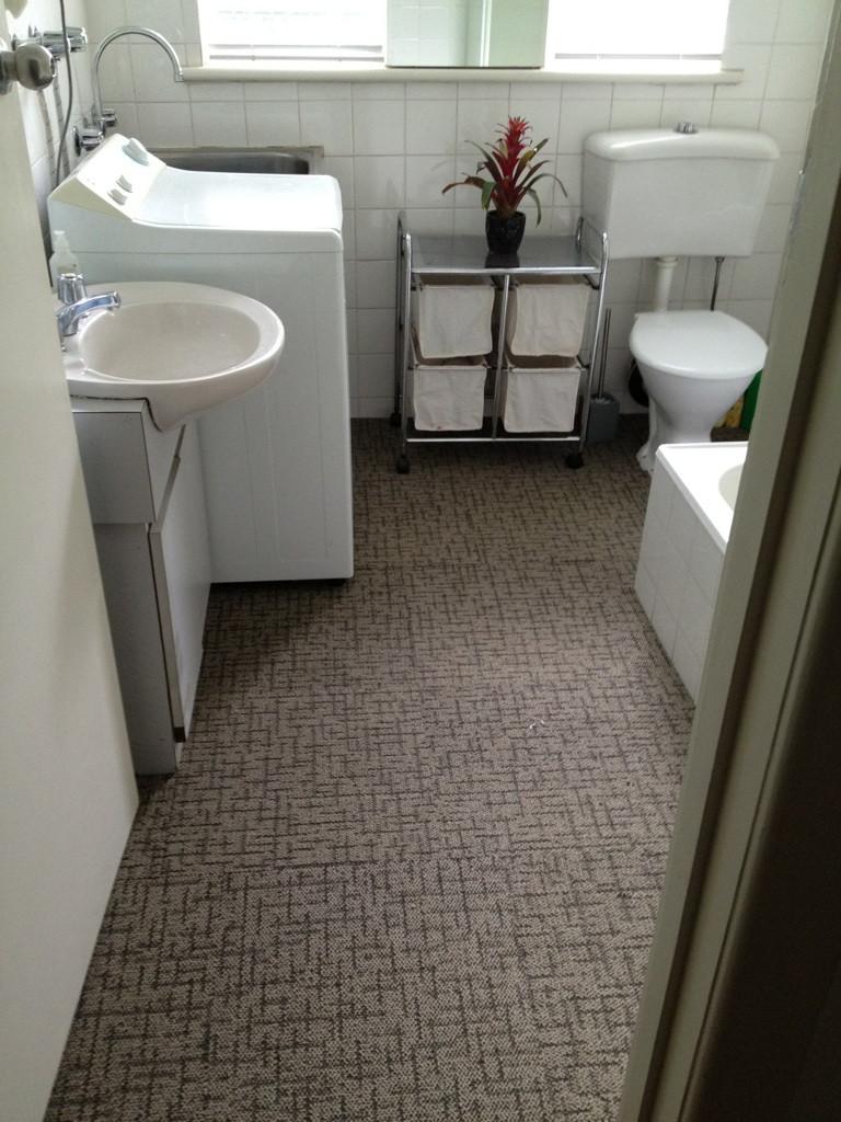 Bathroom Ceramic Floor Tile Ideas  Tiles Hichito Nigeria LimitedHichito Nigeria Limited