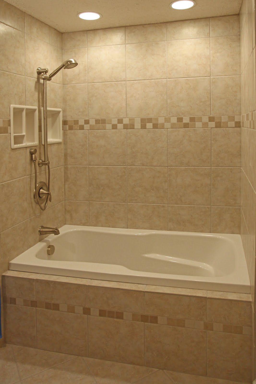 Bathroom Ceramic Floor Tile Ideas  41 Best Ceramic Tiles for Bathroom Flooring Ideas
