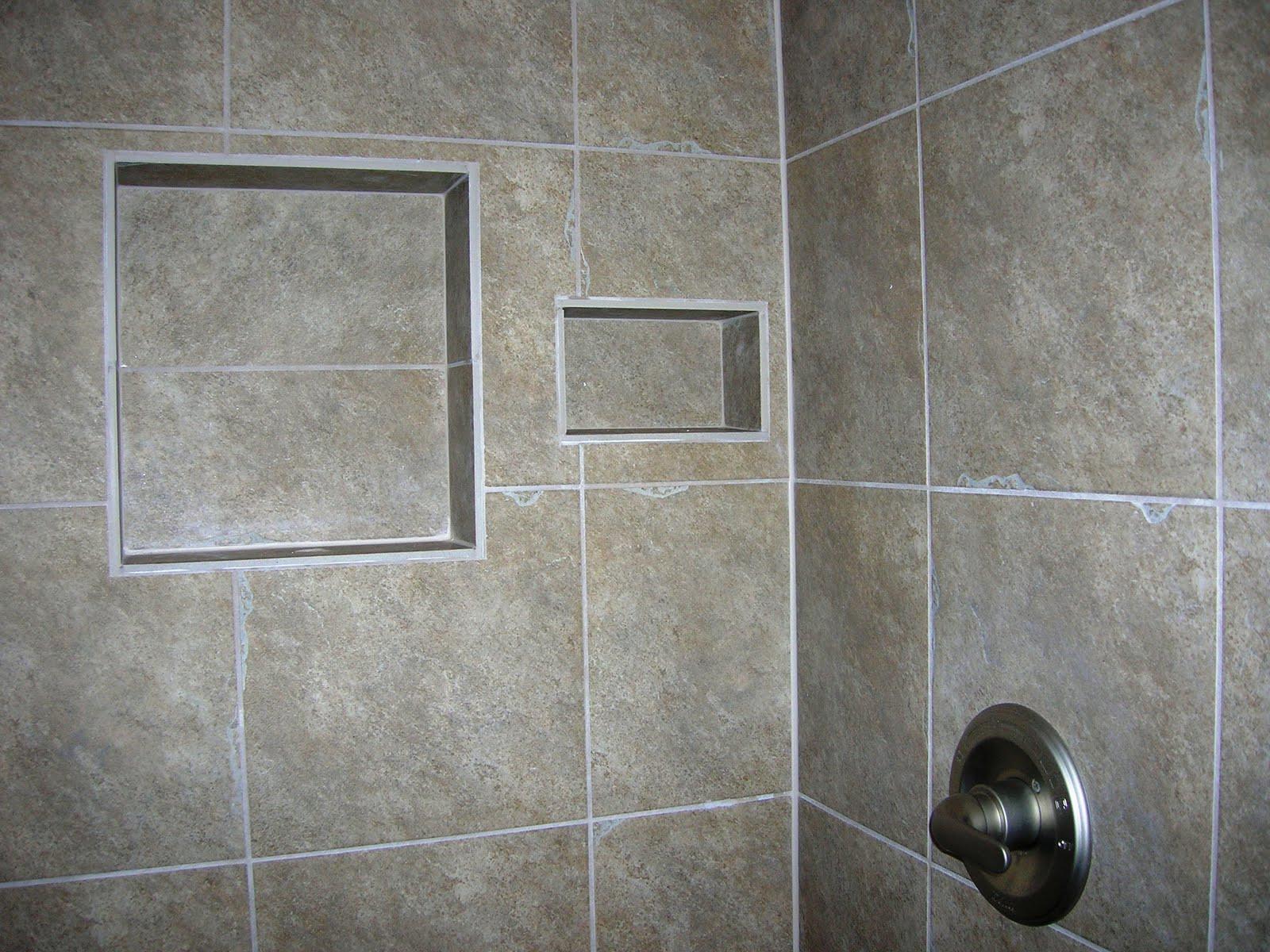 Bathroom Ceramic Floor Tile Ideas  30 nice pictures and ideas of modern bathroom wall tile
