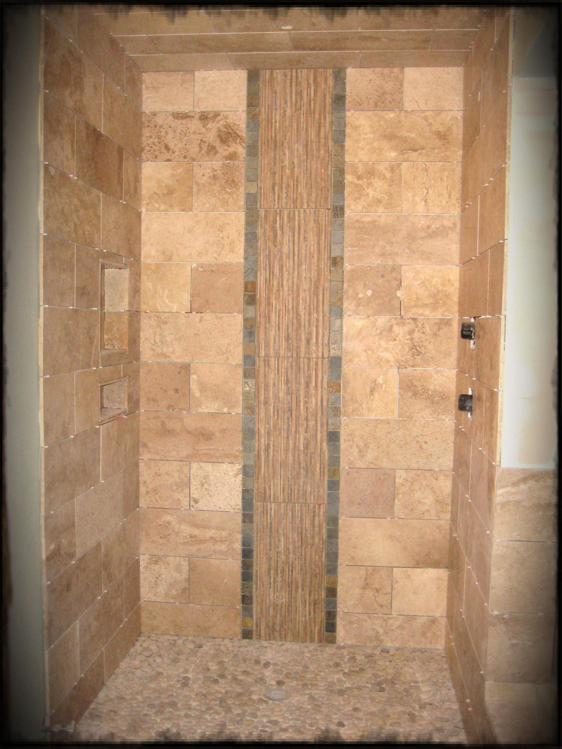 Bathroom Ceramic Floor Tile Ideas  Bathroom Unbelievable Shower Tile Ideas New Features For
