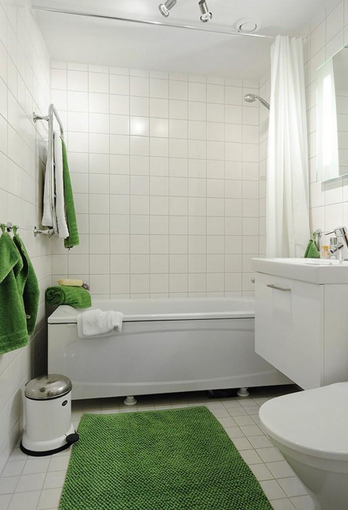 Bathroom Designs Small  35 Stylish Small Bathroom Design Ideas DesignBump