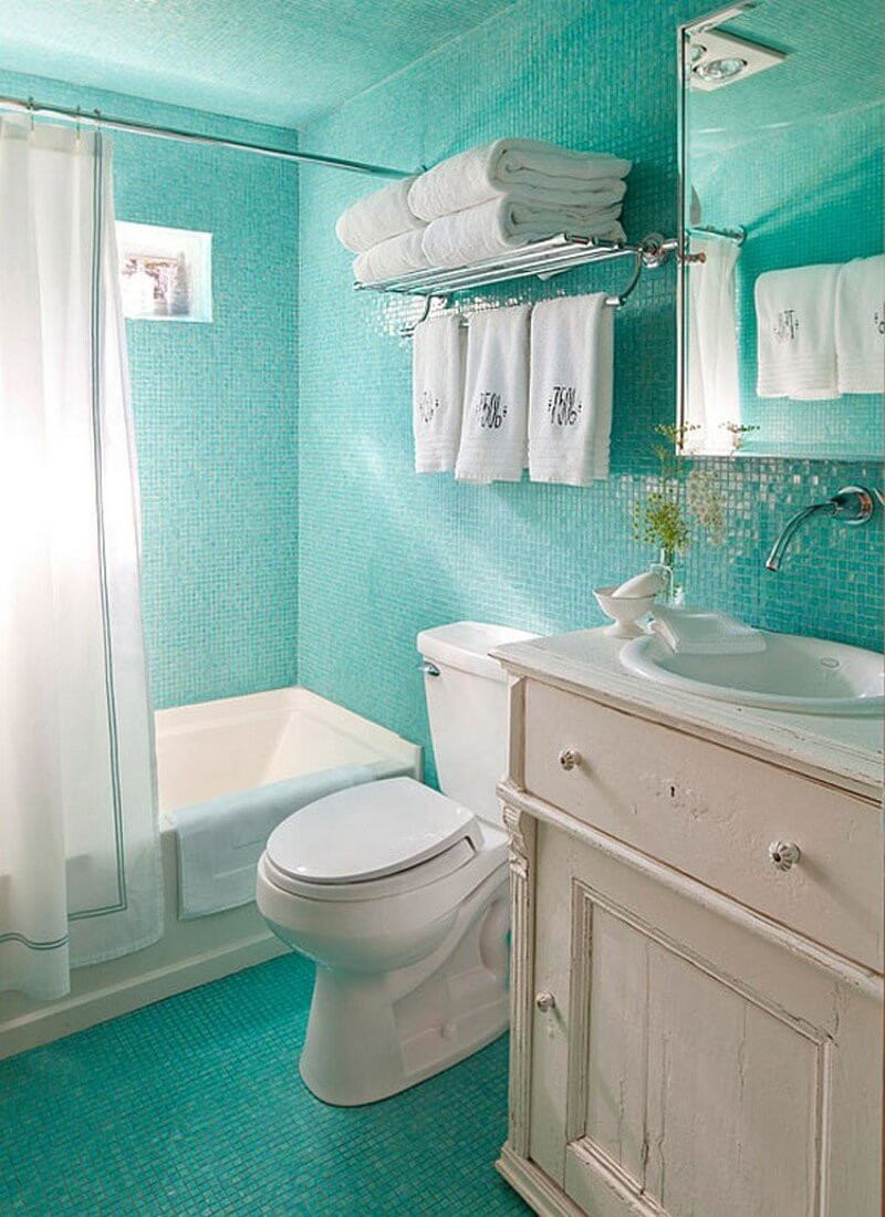 Bathroom Designs Small  Top 7 Super Small Bathroom Design Ideas s