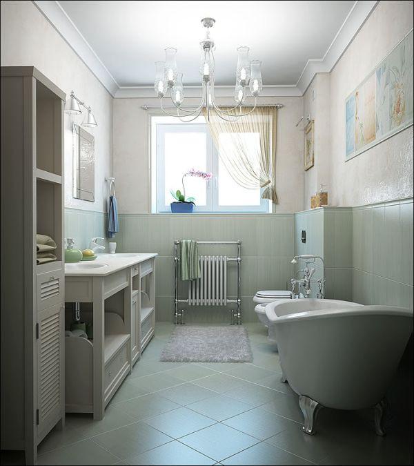 Bathroom Designs Small  17 Small Bathroom Ideas