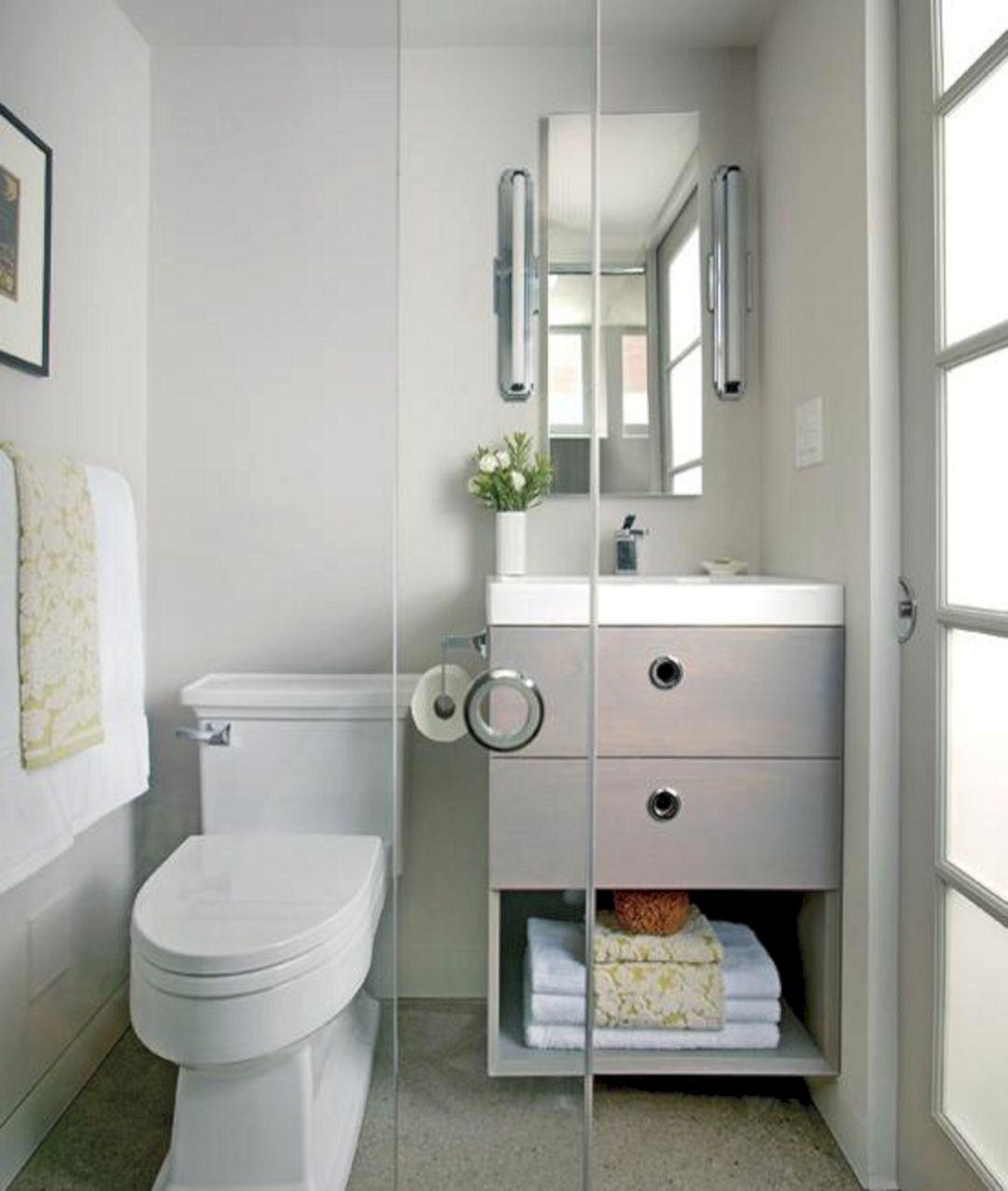 Bathroom Designs Small  Small Bathroom Designs Small Bathroom Designs design