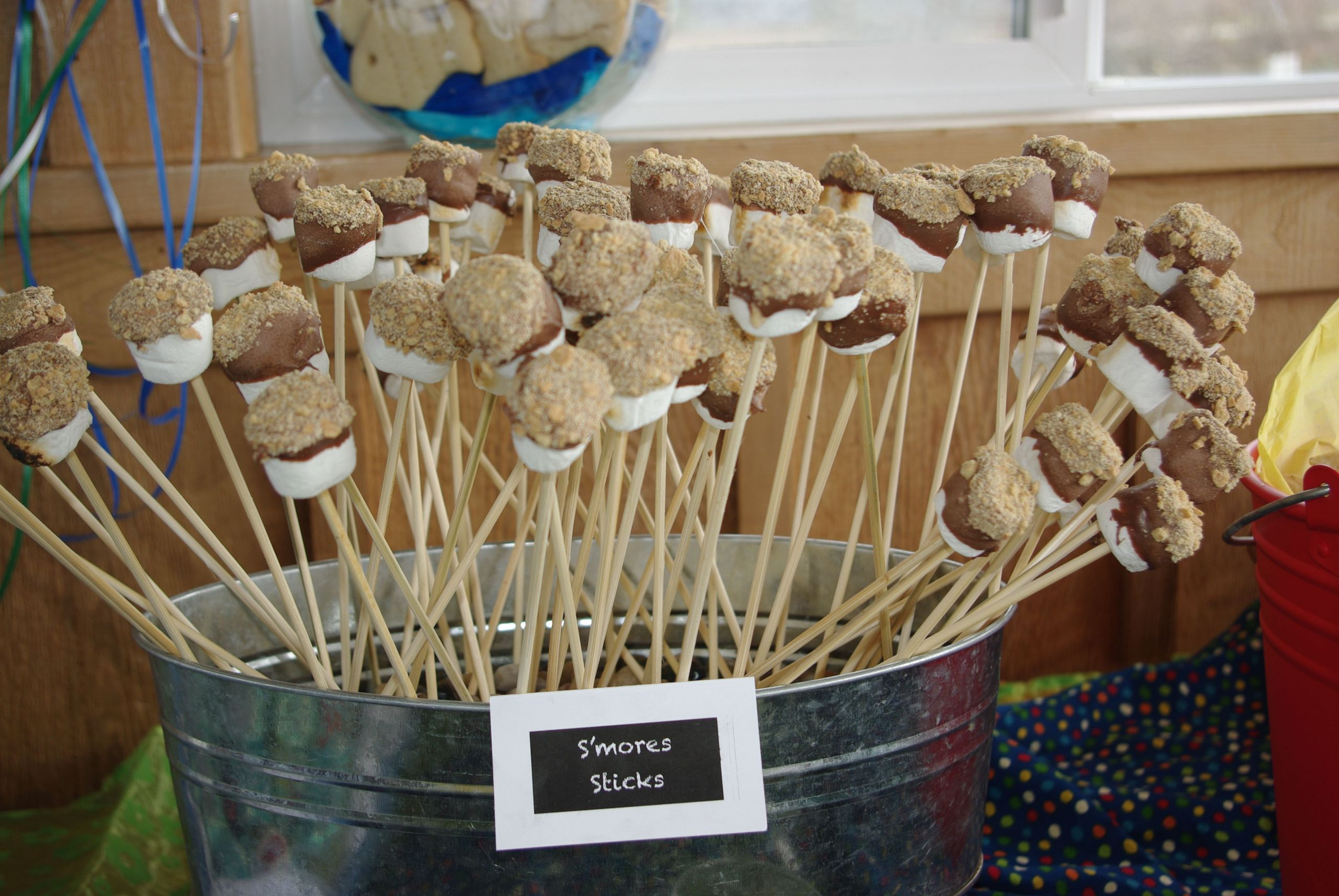 Beach Food Ideas For Party  beach party food Google Search fun food
