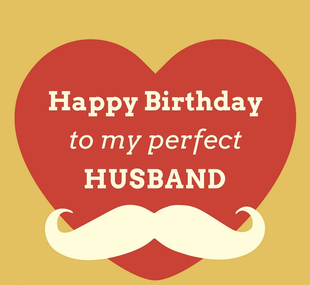 Best Birthday Wishes For Husband  150 Top Romantic Happy Birthday Wishes for Husband