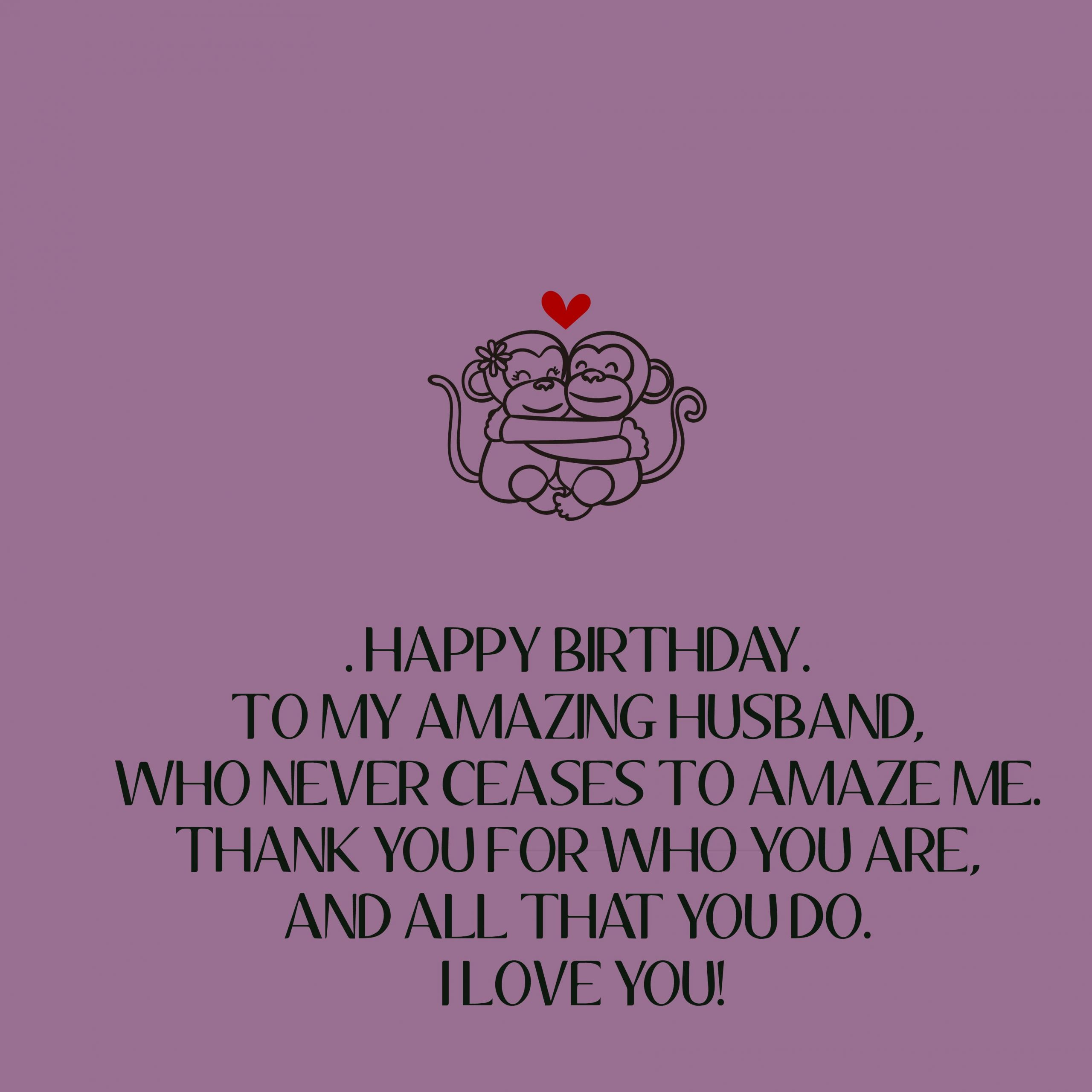 Best Birthday Wishes For Husband  200 Happy Birthday Husband Wishes – Top Happy Birthday Wishes