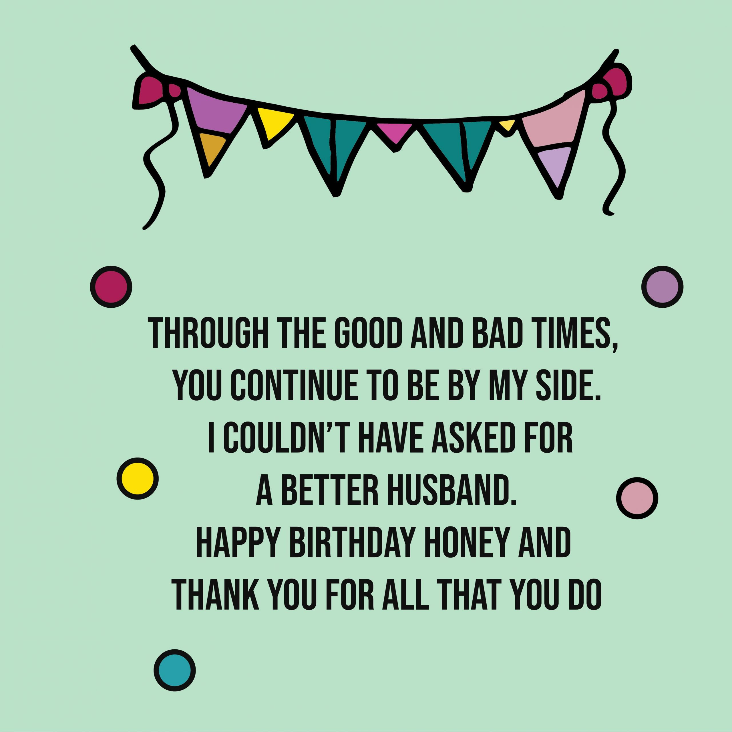Best Birthday Wishes For Husband  The 180 Happy Birthday to my Husband – Top Happy Birthday