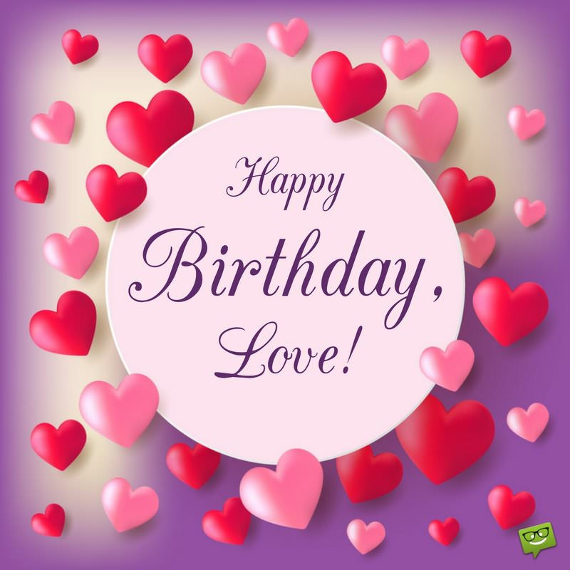 Best Birthday Wishes For Husband  The Greatest Birthday Messages for Your Husband