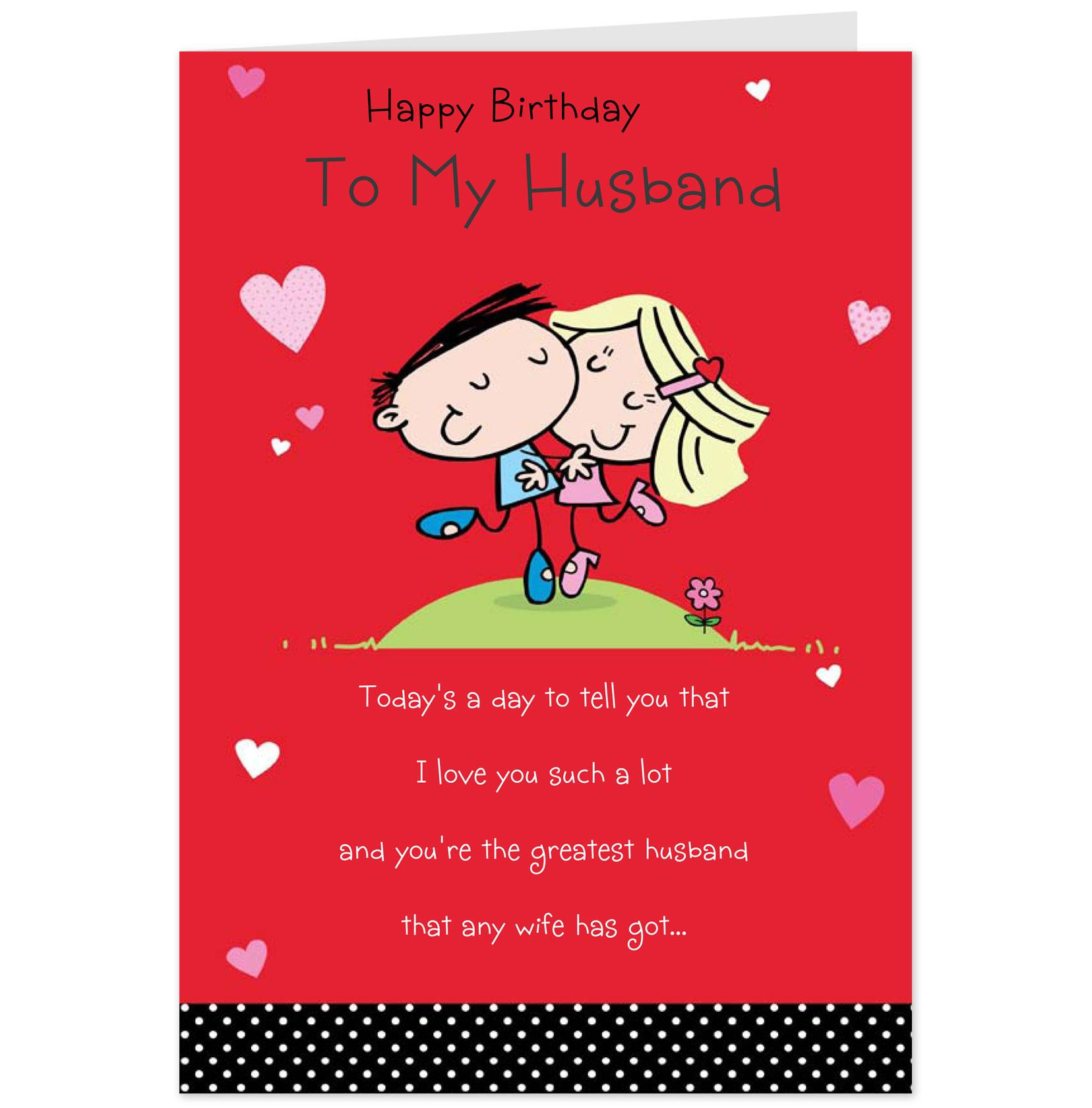 Best Birthday Wishes For Husband  Birthday Greetings For Husband Quotes QuotesGram