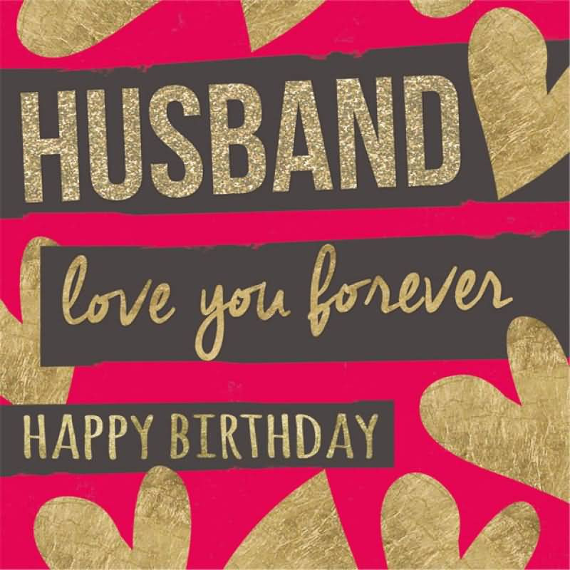 Best Birthday Wishes For Husband  Birthday Wishes for Husband Nicewishes
