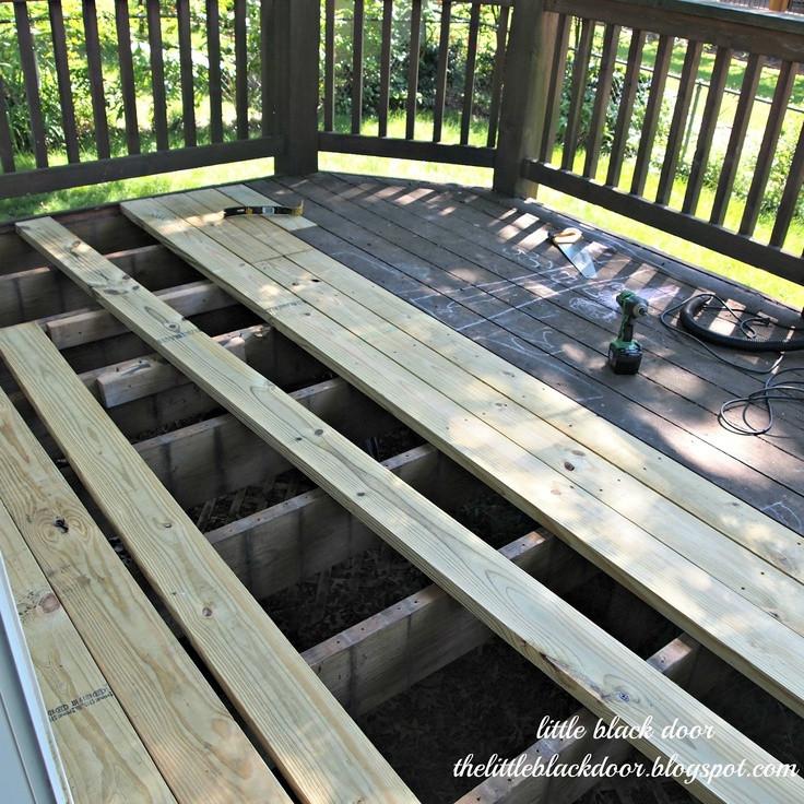 Best Deck Restoration Paint  17 best Deck Restore Products images on Pinterest