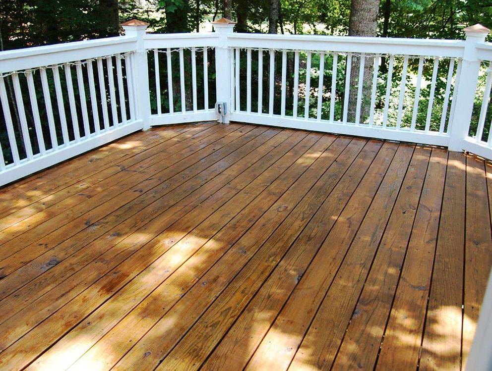 Best Deck Restoration Paint  22 Brilliant Best Deck Restoration Paint – Home Family