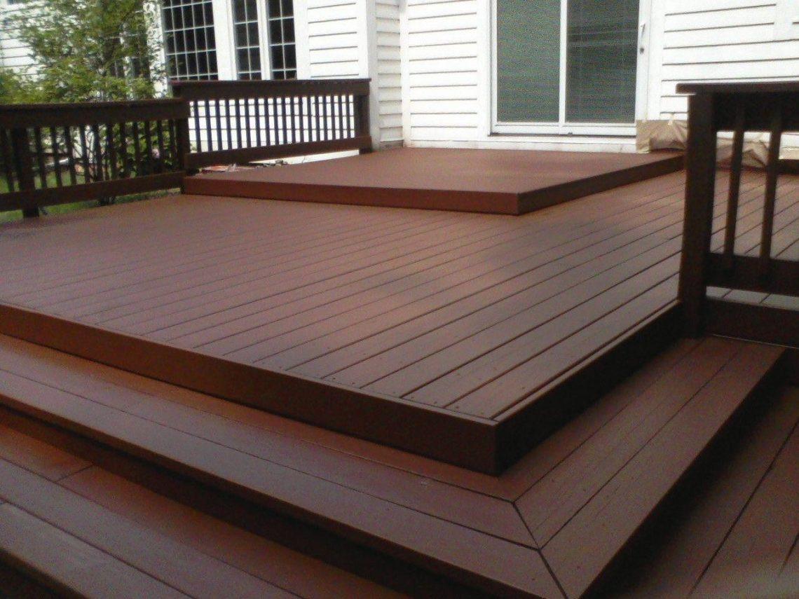 Best Deck Restoration Paint  Deck Restore Marlton Deck Restoration NJ